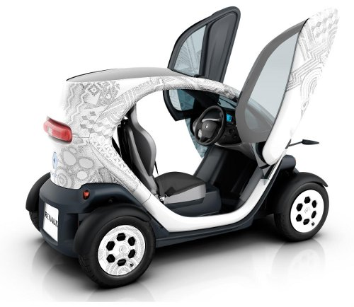 Mobility Scooters For Sale >> quadricycle | Driving to the Future
