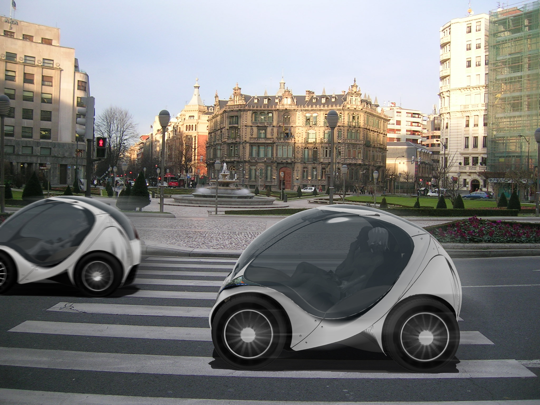 january 2012 driving to the future. Black Bedroom Furniture Sets. Home Design Ideas