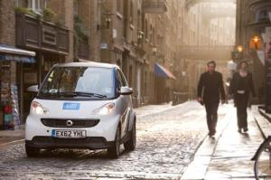 car2go_london