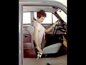 volvo-seatbeltcopy