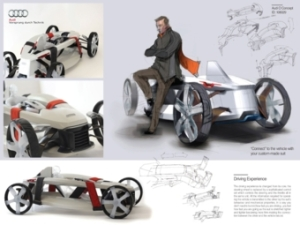 audi_o_wearable_car