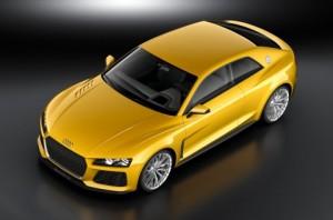 Audi_Sport_Quattro_Concept_Audi_46337
