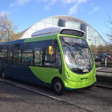 mk-nov-bus