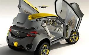 Renault-Kwid-4_2812566c