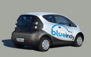blueindy