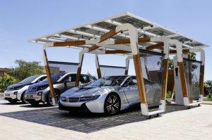 BMW-i-solar-carport-002