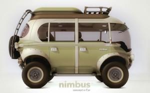 Nimbus-eCar_lead-537x336