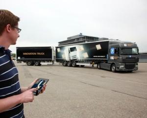 03-1_ZF-Innovation_Truck_IMG_8
