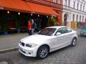 drivenow_berlin_small