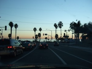 la-freeway-1