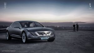 Varsovia-Concept-Car-01