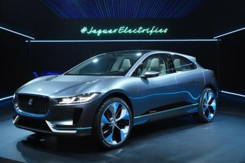 jag-i-pace