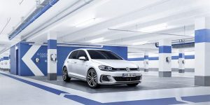 vw-golf-gte